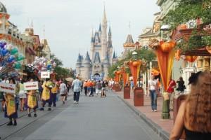 magic kingdom 3