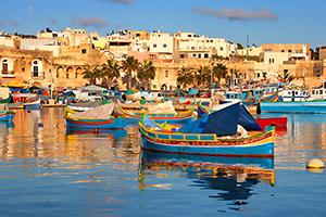 malta-EDIT