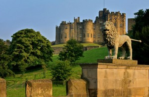 castelo-alnwick-harry-potter-inglaterra[1]