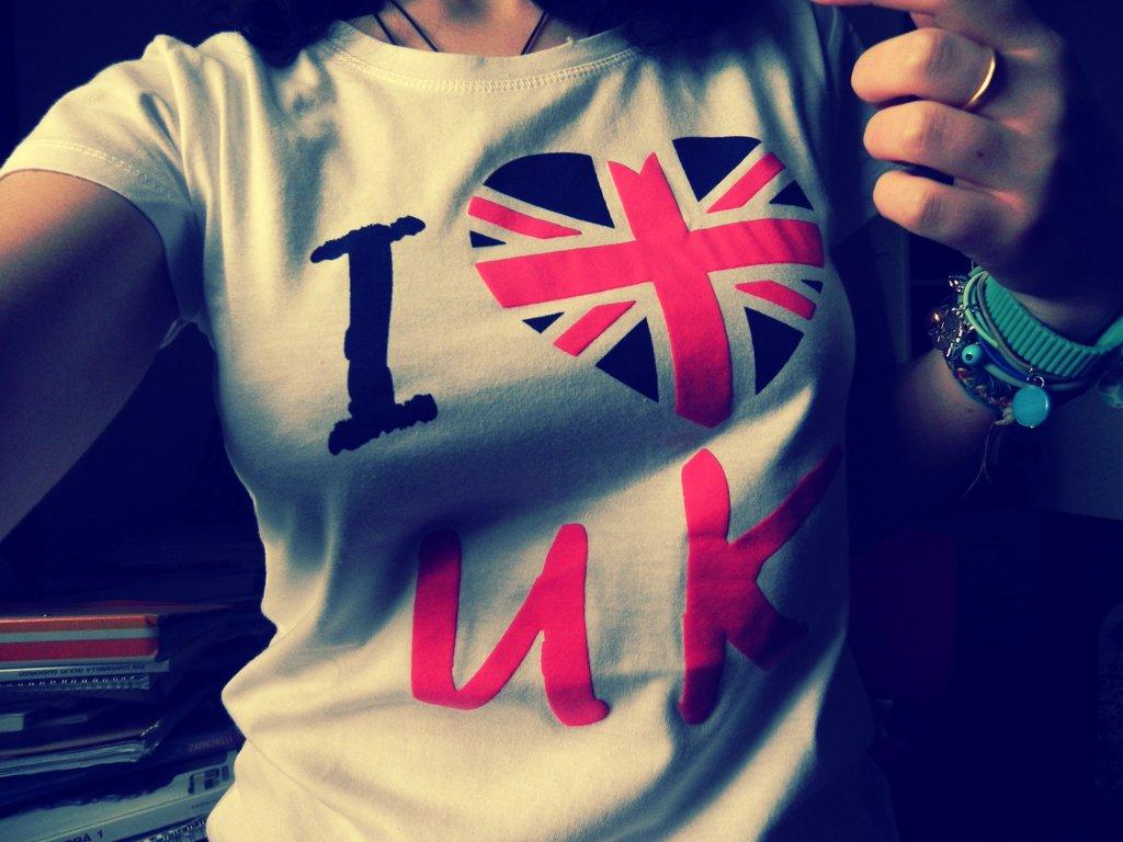 love_uk_by_erisember-d4x6cvl[1]