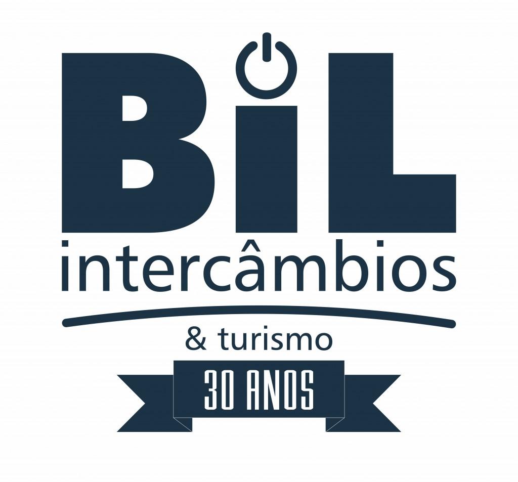 logo1-bil30