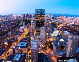 Boston_1[1]