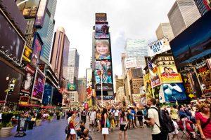 new_york_timesquare_tcm73-124242[1]